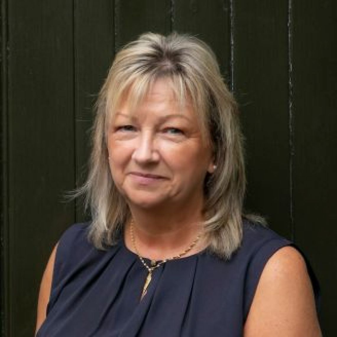 Jean Lindsay
