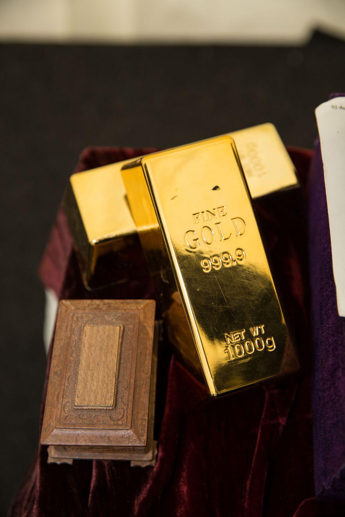 Cononish Mine, Scotgold, Scottish gold